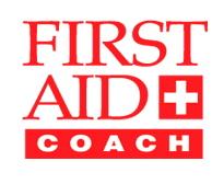 First Aid Coach